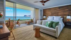 Four Seasons Resort Oahu at Ko Olina (17 of 30)