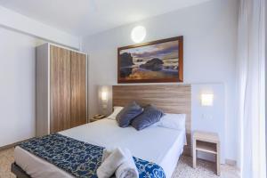 Hotel San Marino - AbcAlberghi.com