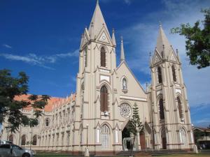 Let'Stay Home, Ferienwohnungen  Negombo - big - 31