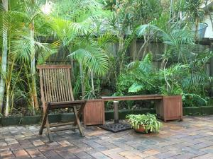 3 BEDROOM Pet Friendly Beach House! (& SMART TV!), Apartments  Gold Coast - big - 9