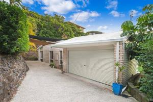 3 BEDROOM Pet Friendly Beach House! (& SMART TV!), Apartments  Gold Coast - big - 12
