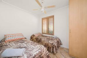 3 BEDROOM Pet Friendly Beach House! (& SMART TV!), Apartmány  Gold Coast - big - 14
