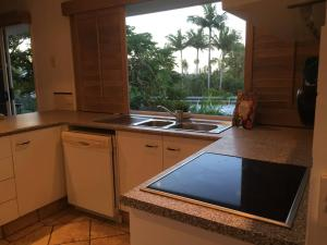 3 BEDROOM Pet Friendly Beach House! (& SMART TV!), Apartmány  Gold Coast - big - 15