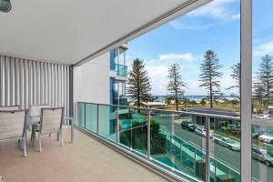 EVERYTHING at your doorstep!, Apartmány  Gold Coast - big - 2