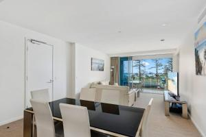 EVERYTHING at your doorstep!, Apartmány  Gold Coast - big - 7