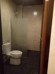 Umah Dajane Guest House, Guest houses  Ubud - big - 21