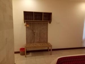 Umah Dajane Guest House, Guest houses  Ubud - big - 35