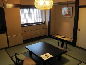 Oiwakeya Ryokan, Рёканы  Мацумото - big - 18