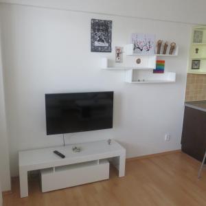 Apartmán Apartmán Horní Lán Olomouc Česko