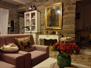 Casa di bambole - AbcAlberghi.com