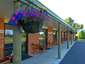 Invercargill TOP 10 Holiday Park