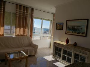 Apartament Plaça del Port, Appartamenti  L'Ampolla - big - 10