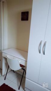 Great, Safe and Beautiful Morumbi, Ubytování v soukromí  Sao Paulo - big - 24