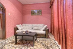 Некрасовка Парк, Ferienwohnungen  Moskau - big - 13