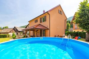Apartments Villa Belleza - Vrbovsko