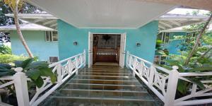 Kai Kala Seven Bedroom Villa, Виллы  Bantam Spring - big - 1