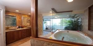 Kai Kala Seven Bedroom Villa, Виллы  Bantam Spring - big - 2