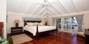 Kai Kala Seven Bedroom Villa, Виллы  Bantam Spring - big - 10