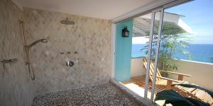 Kai Kala Seven Bedroom Villa, Виллы  Bantam Spring - big - 12
