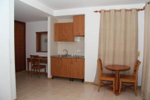 Apartamentos Gomila Park, Apartments  Palma de Mallorca - big - 28