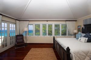 Kai Kala Four Bedroom Villa, Villas  Bantam Spring - big - 15