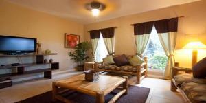 Kai Kala Seven Bedroom Villa, Виллы  Bantam Spring - big - 21