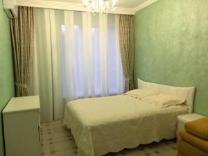 Apartment at Shmidta 6, Apartmány  Gelendzhik - big - 30