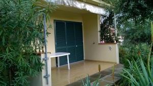Appartamento Sardegna - AbcAlberghi.com