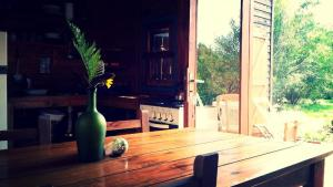 Picapalo, Vidiecke domy  La Pedrera - big - 12