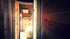 Picapalo, Vidiecke domy  La Pedrera - big - 24