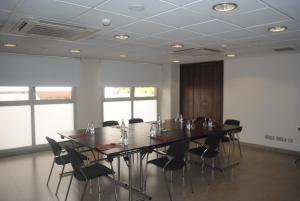 Suites Viena Plaza de España (12 of 34)