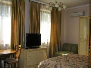 Comfortel ApartHotel, Apartmanhotelek  Odessza - big - 27