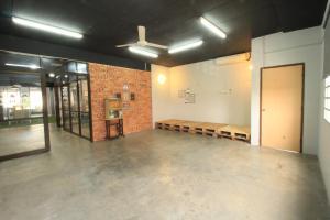 Mini Seminar Hall @ Klang / 5 ..