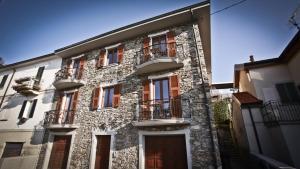 Casa della Vittoria - AbcAlberghi.com