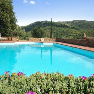 Holiday home Strada Provinciale 18