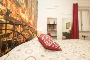 Valoria Apartment - AbcAlberghi.com