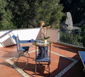 La Taverna del Leone - AbcAlberghi.com