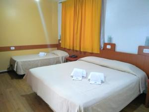 Excelsior Hotel, Hotels  Caxias do Sul - big - 3