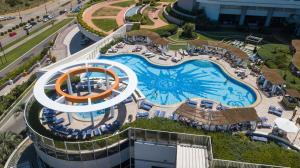 Enjoy Punta del Este, Hotel  Punta del Este - big - 39