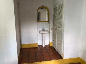 Meson del Penasco, Apartmány  Oaxaca City - big - 10