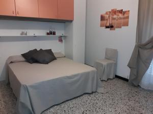La casa per le Cinque Terre, Apartmány  La Spezia - big - 4