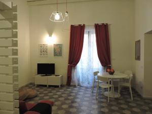 Casa Eureka - AbcAlberghi.com