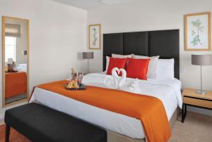 Encantada - The Official CLC World Resort, Resorts  Kissimmee - big - 31