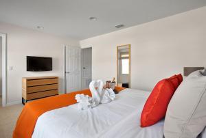 Encantada - The Official CLC World Resort, Resorts  Kissimmee - big - 32