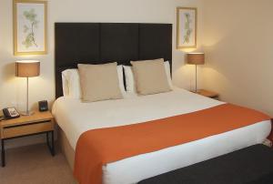 Encantada - The Official CLC World Resort, Resorts  Kissimmee - big - 35