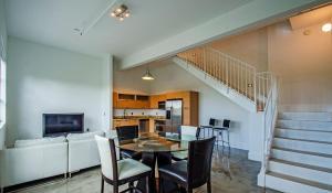 Coral Apartment, Apartmány  Miami - big - 1