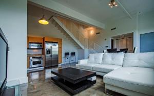 Coral Apartment, Apartmány  Miami - big - 3