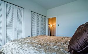 Coral Apartment, Apartmány  Miami - big - 8