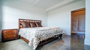 Coral Apartment, Apartmány  Miami - big - 10