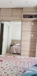 IDP204- APARTAMENTO DE 2 DORMITORIOS NO INGLESES, Apartments  Florianópolis - big - 30